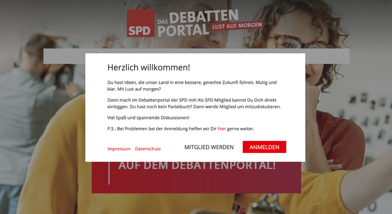 Debattenportal.png