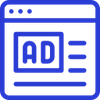 aplus-icon-ad-100.png