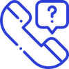 aplus-icon-contact-100.png