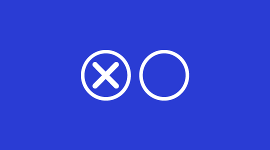 icon_poll a+@2x.png