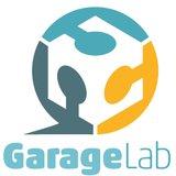 GarageLab