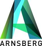Stadt Arnsberg