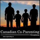 Canadian Co-Parenting Centres