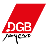 DGB-Jugend