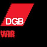 DGB-SH-SO