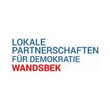 lokale-partnerschaften-wandsbek
