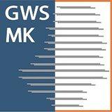 GWS MK