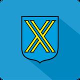 Stadt Castrop-Rauxel