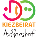Kiezbeirat Adlershof