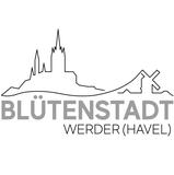 Werder-Havel
