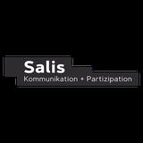 Saliskommunikation