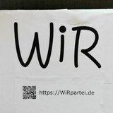 WiR-Partei