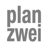 plan zwei Stadtplanung und Architektur