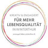Ostschweizer Zentrum für Gemeinden