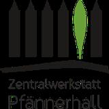Bürgerforum Zentralwerkstatt Pfännerhall